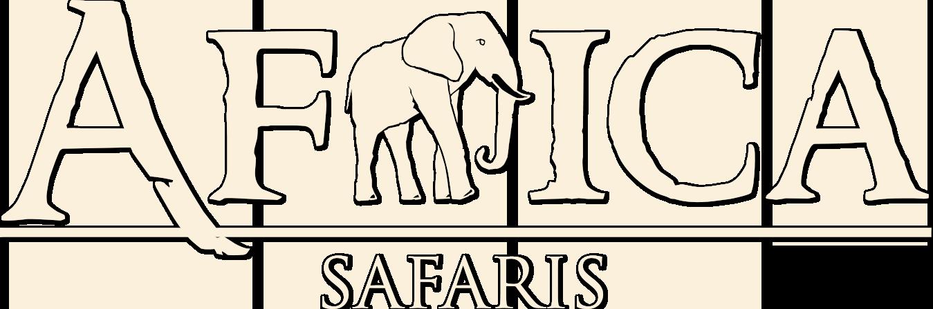 Africa Safaris - Des safaris sur-mesure dans ce superbe continent qu'est l'Afrique.