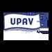 Union professionnelle des agences de voyage