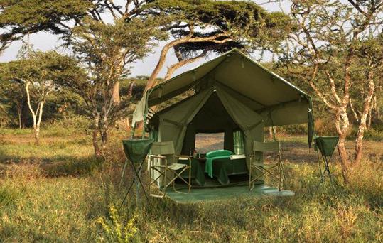 campements-itinerants