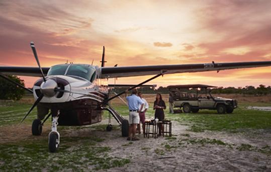 fly-in-safaris